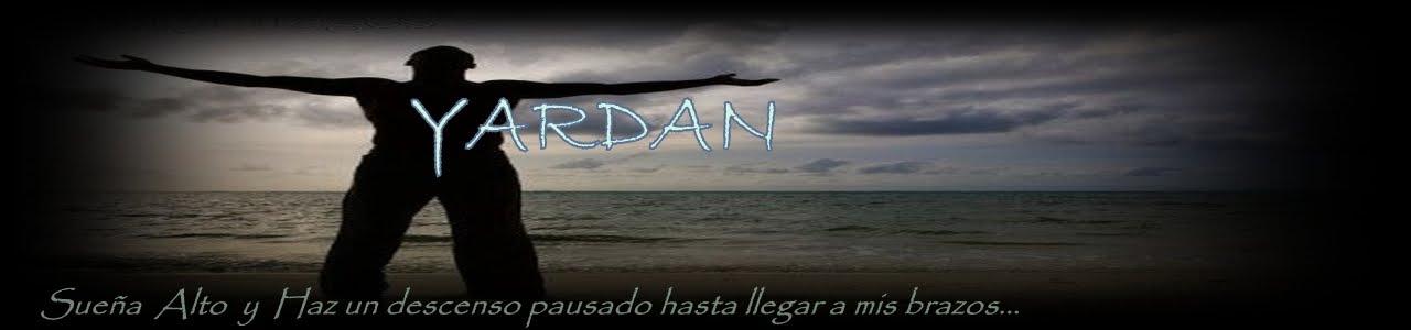 ! YARDAN