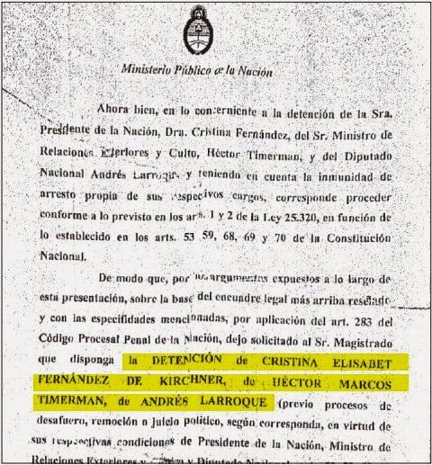 Nisman,