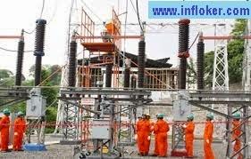 Lowongan Kerja Operator Produksi dan Staff PPIC PT Sinarindo Wiranusa Elektrik