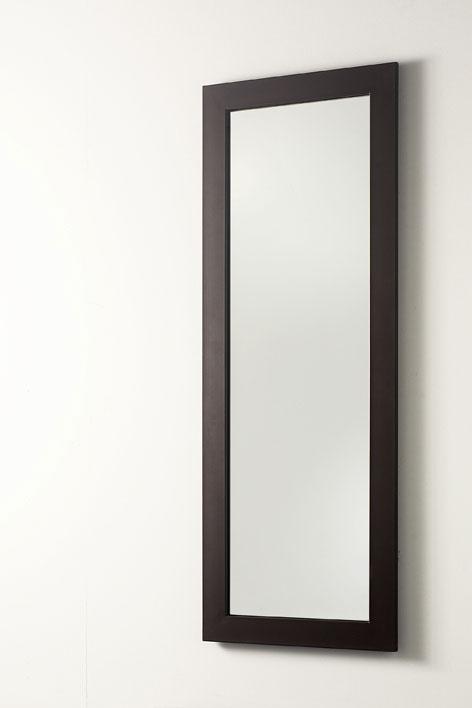 muebles de forja oferta en espejos de forja vestidores
