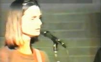1994 TORQUAY