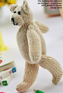 http://www.letsknit.co.uk/free-knitting-patterns/three-cute-animal-mascots