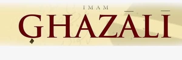 al-Ghazali: Kebahagiaan di Akhirat takkan Bisa Tanpa Takwa