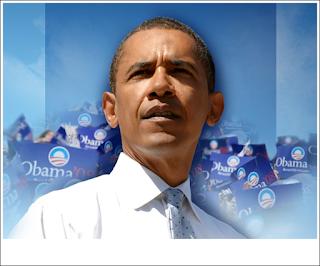 http://sunnahsunni.blogspot.com/2015/01/siapakah-sebenarnya-obama-atau-barack.html