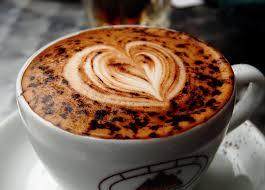 Ο Cappuccino περνάει κρίση ταυτότητας! Εσείς είστε σίγουροι ότι ξέρετε τι πίνετε;