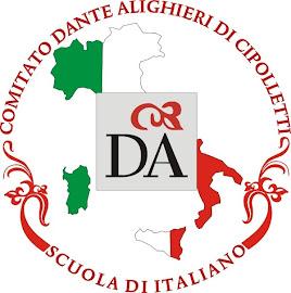 Società Dante Alighieri di Cipolletti