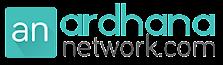 Ardhana Network