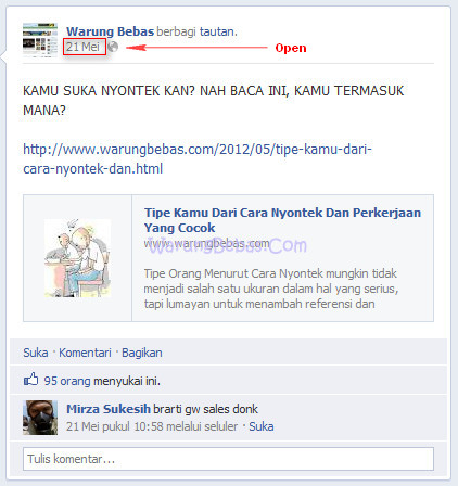 Indonesia bomb like facebook help 5