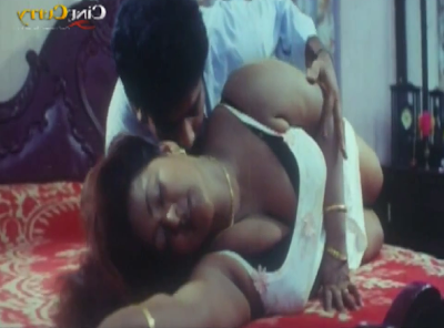 Mallu Shakeela Hot