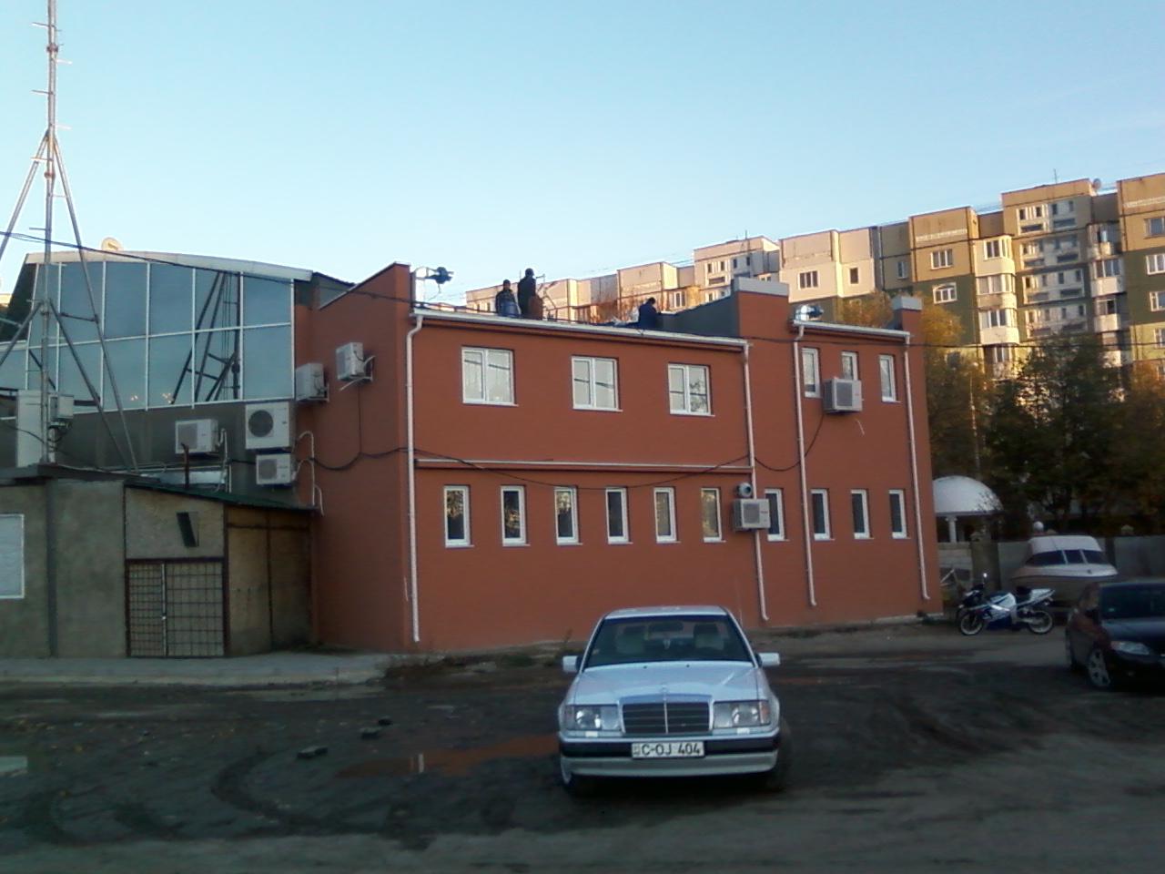 Пермь ларгус шумоизоляция