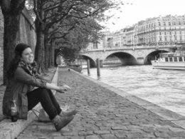 Un viaje completo a París.