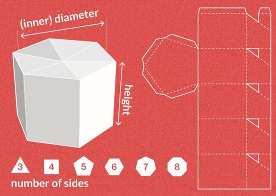 Polygon Box