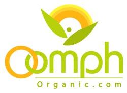 Oomph Organic
