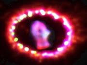 20 imágenes de amor (corazones y mensajes) San Valentín imagenes de amor para facebook foros blogs mensajes de febrero enamorados