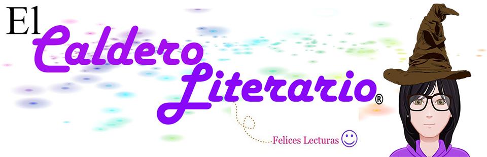 El Caldero Literario