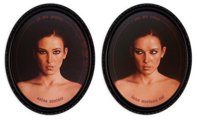 mujeres-rostros-al-oleo