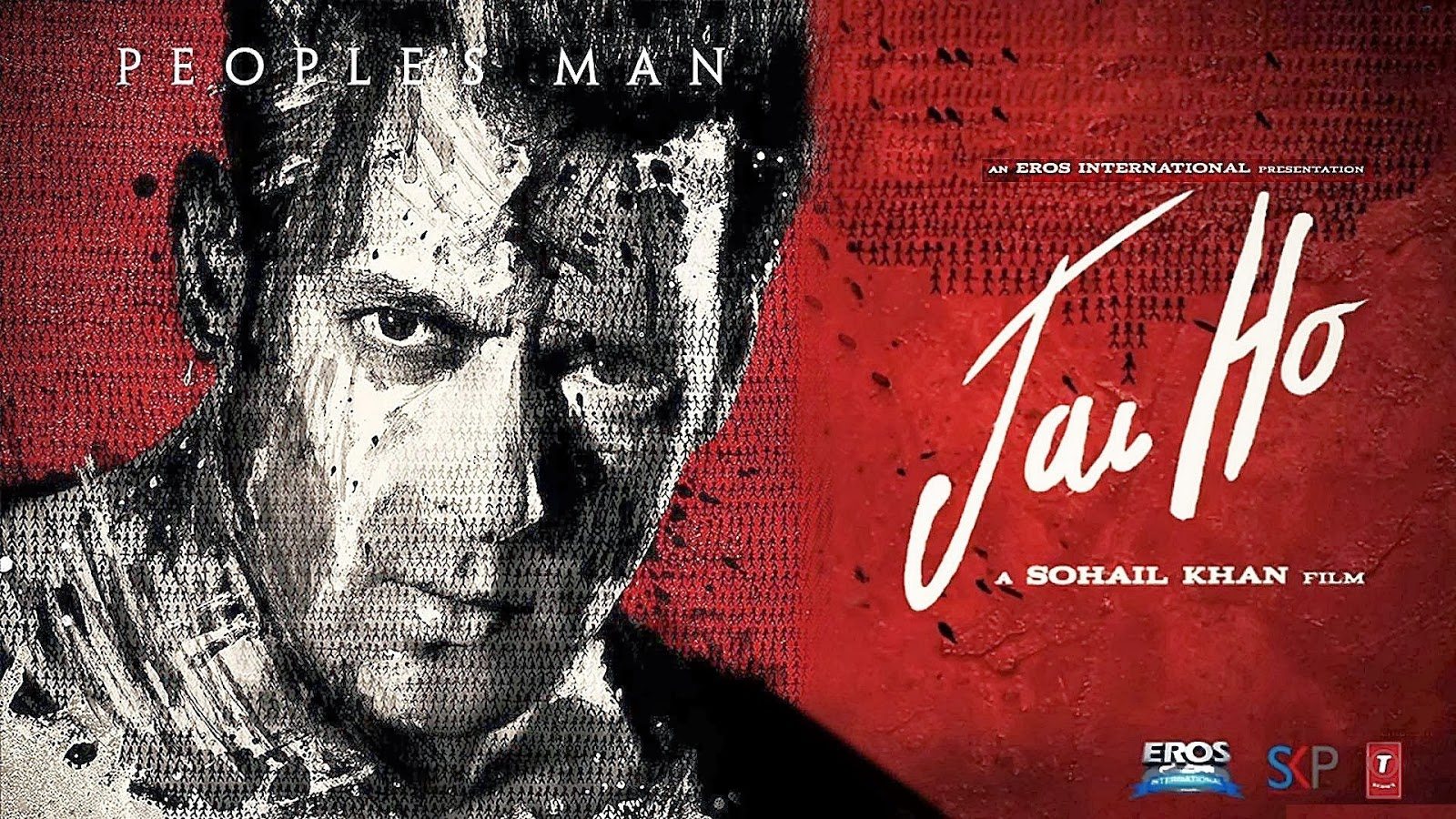 jai ho 2013 mp3 movie songs download bollywood hindi