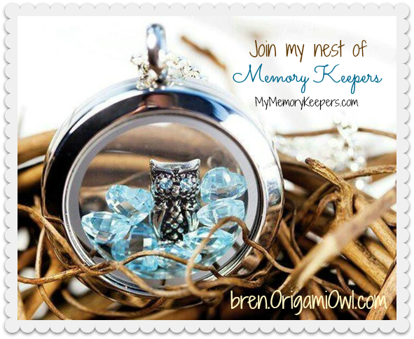 Join Memory Keepers!