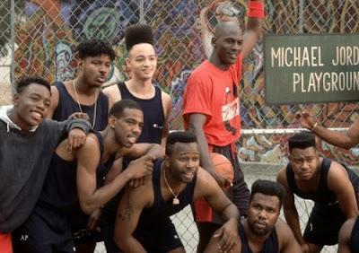 Vintage Photos of Michael Jordan Seen On www.coolpicturegallery.us