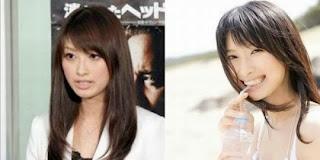 yuri fujikawa Inilah 10 Politisi Wanita Paling Cantik Dari Seluruh Dunia