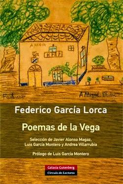 http://encuentrosconlasletras.blogspot.com.es/2014/10/federico-garcia-lorca-poemas-de-la-vega.html