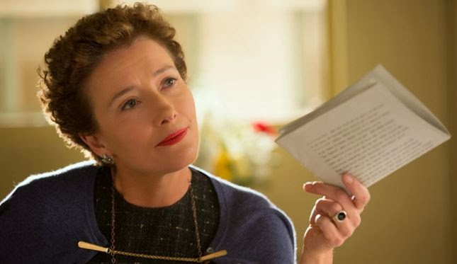emma-thompson-travers-mary-poppins-al-encuentro-de-mr-banks