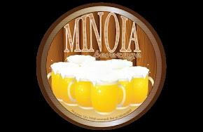 Minoia beverage