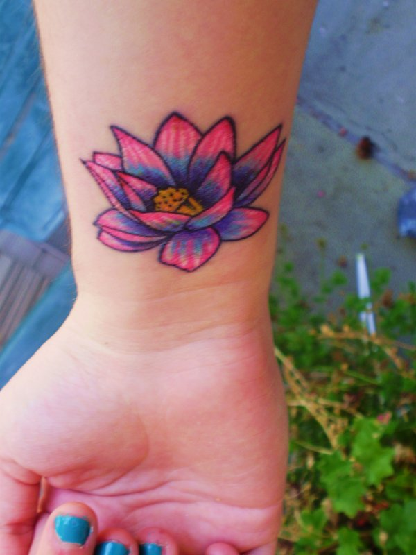 Tattoos change 2014 description japanese lotus flower tattoo lotus flower tattoo designs lotus flower meaning lotus flower tattoo ideas lotus flower drawing lotus flower mightylinksfo