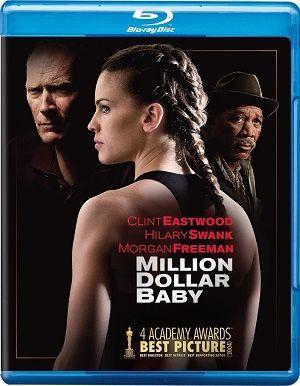 Million Dollar Baby BRRip BluRay Single Link, Direct Download Million Dollar Baby BluRay 720p, Million Dollar Baby BRRip 720p