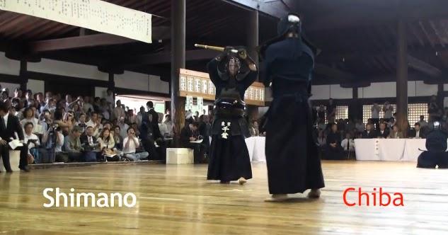 Dojo news nanseikan kendo club for Kendo dojo locator