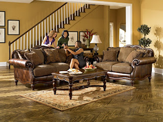 Good Also We Offer You Cheap Yet Quality Furniture. Take Your Time And Look  Through Our Online Shop Of Furniture, ...
