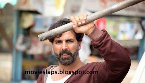 gabbar is back download full movie free