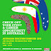 IDP Philippines Brings Australian Education Exhibition 2013