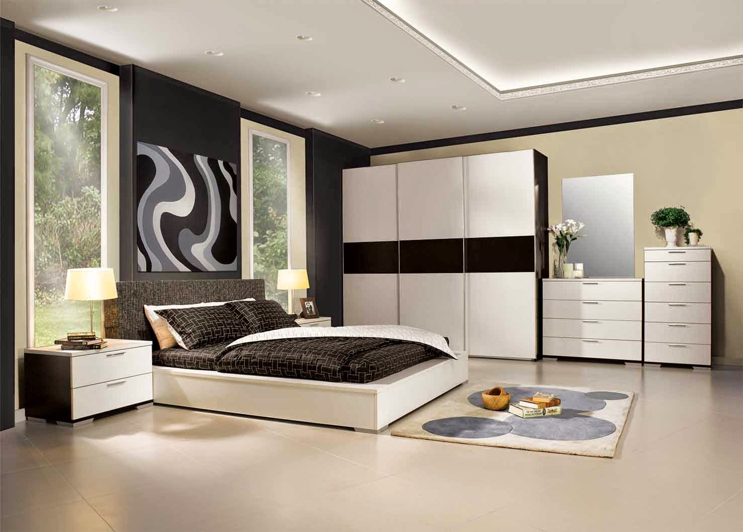 Beautiful bedroom interiors - Most Beautiful Bedroom Interior Designs Ideas 2014 2015 Free Download Most Beautiful Bedroom Interior Designs