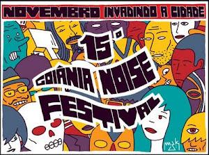 15º Goiânia Noise