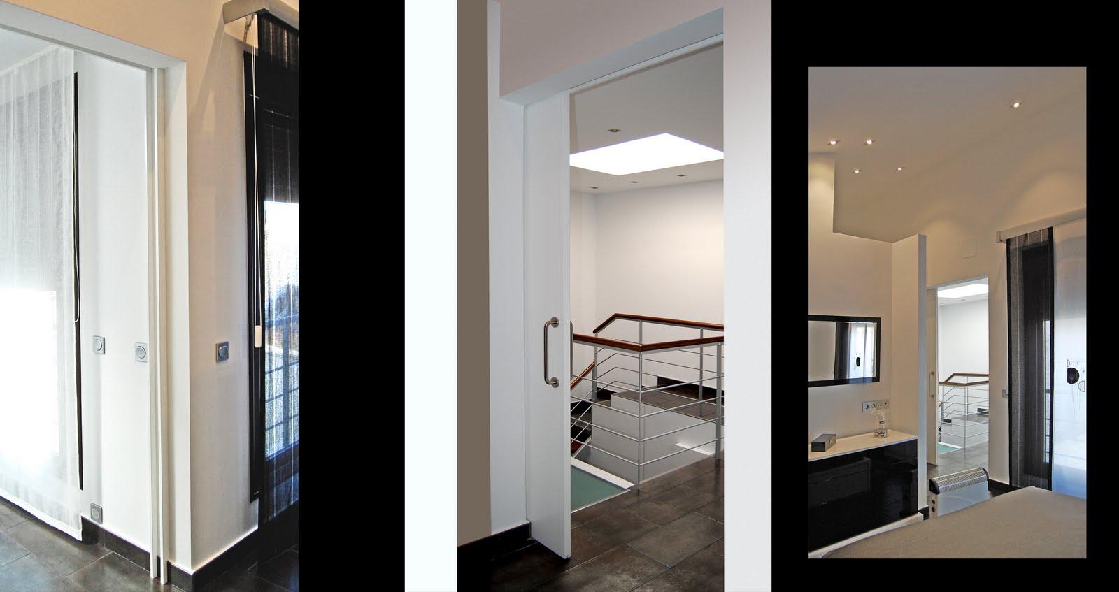 Via3arquitectura for Ideas de iluminacion