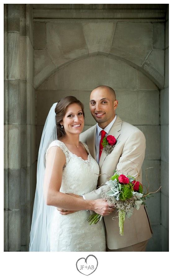 Ti Wedding Ring 46 Cool Bridesmaids dresses by J