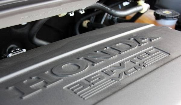 File claim in Honda Engine Misfire Settlement for engine misfire