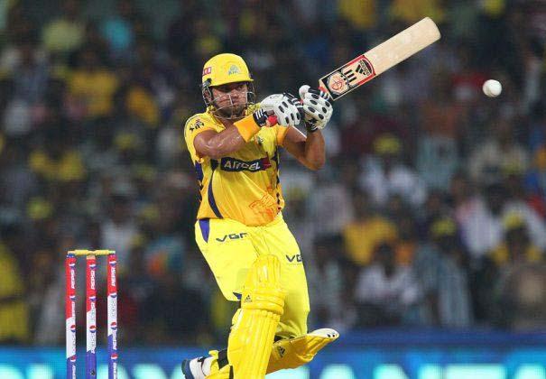 Suresh-Raina-CSK-vs-RCB-IPL-2013