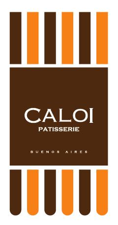 CALOI PATISSERIE Buenos Aires