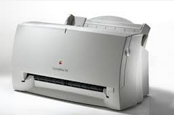 Apple StyleWriter 1500 Driver Download