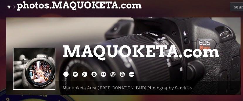 http://photos.maquoketa.com/