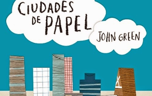 papel01cuidadpale