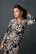 Sonia manna glamorous photos-thumbnail-19