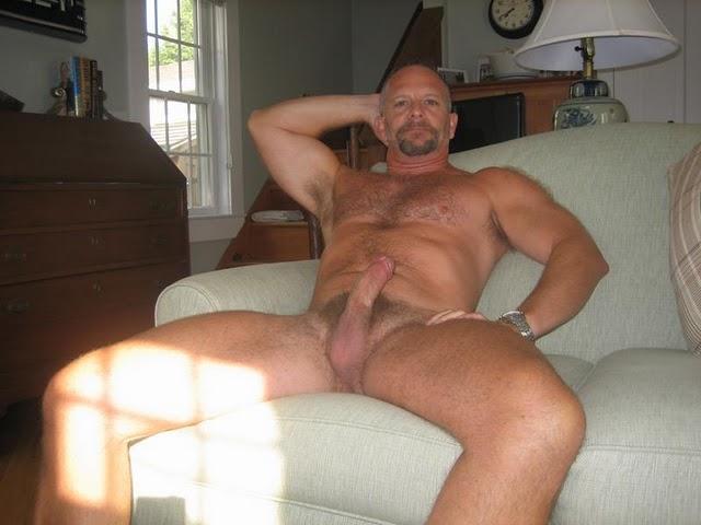 http://3.bp.blogspot.com/-m4gREWbh02I/TwmBRUc9tyI/AAAAAAAAJZI/iioFsBih9gQ/s1600/169.jpg