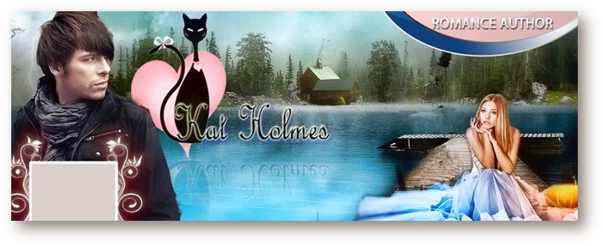 Kat's Blog