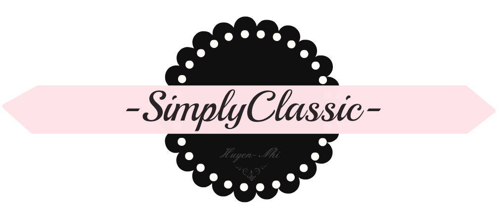 SIMPLYCLASSIC