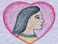 Poemas en lengua mixteco y traducidos en español