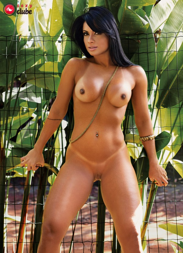hot pinay nude pictures