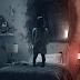 Último filme da franquia 'Atividade Paranormal' tem seu trailer divulgado